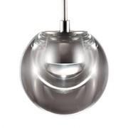 Kundalini - Dew 1 LED - Suspension