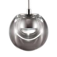 Kundalini - Dew 1 LED Suspension Lamp