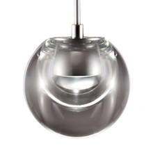 Kundalini - Dew 1 LED - Pendellamp