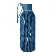 RIG-TIG - Catch-It Trinkflasche 0,6L