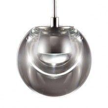 Kundalini - Dew 1 LED Pendelleuchte
