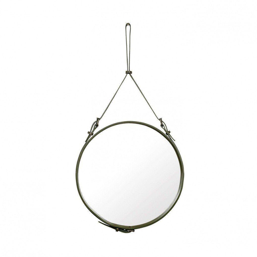 gubi adnet miroir mural ambientedirect. Black Bedroom Furniture Sets. Home Design Ideas