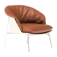 Driade - Moon fauteuil