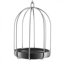 Eva Solo - Eva Solo - Mangeoire pour oiseaux
