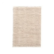 Nanimarquina - Wellbeing Wool Chobi Rug 170x240cm