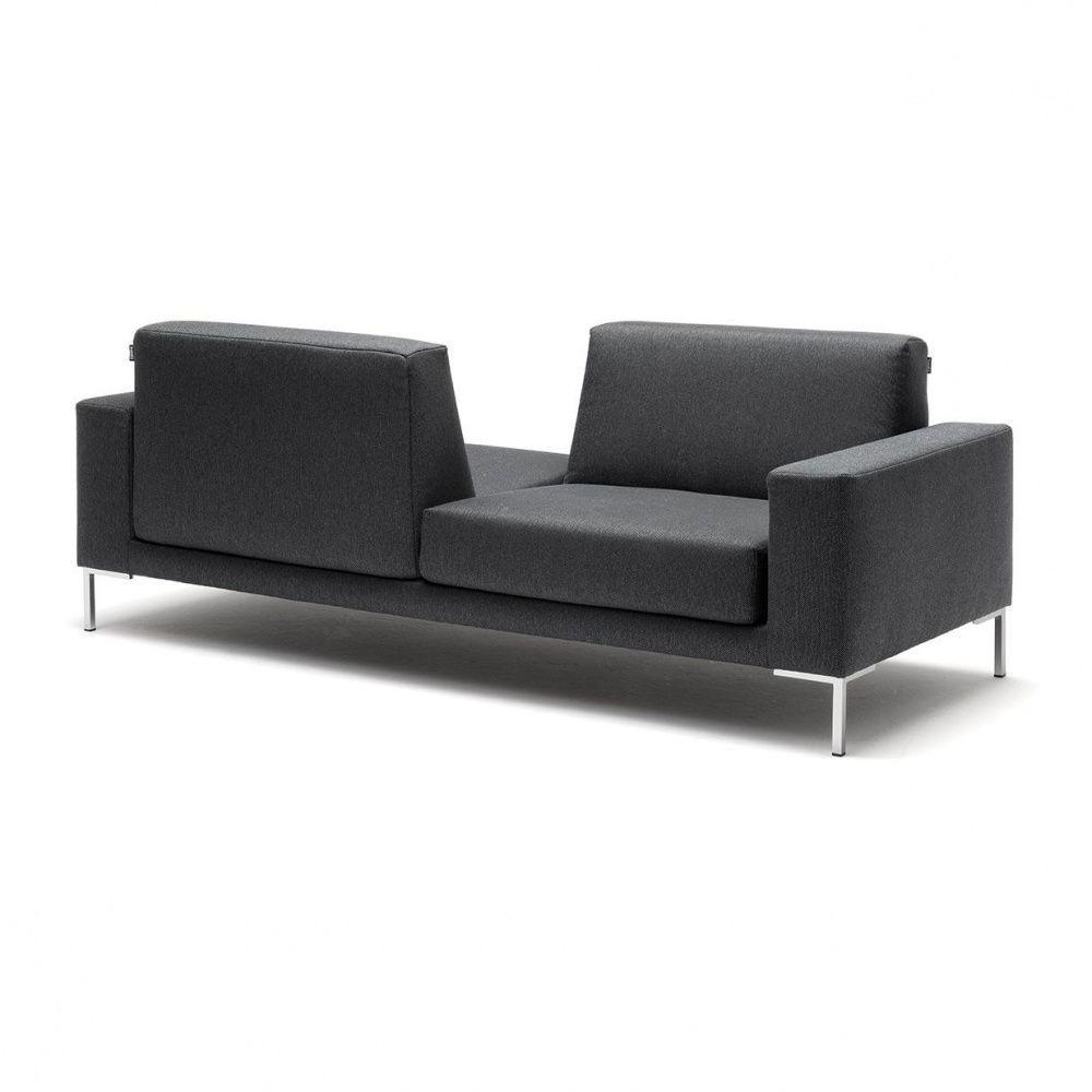 Rolf benz freistil 183 freistil rolf benz sofa 183 aus for Design sofa hamburg