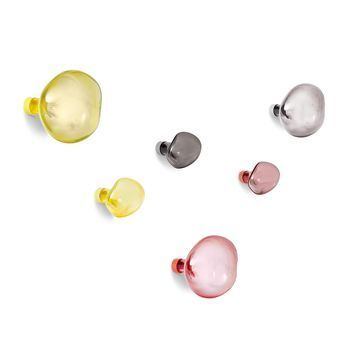 Petite Friture - Bubble Wandhaken