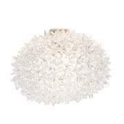 Kartell - Bloom Ball C1 - Applique