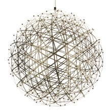 Moooi - Raimond - Suspension
