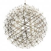Moooi: Brands - Moooi - Raimond Suspension Lamp