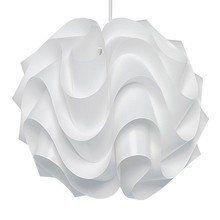 Le Klint - Le Klint 172 XXL Suspension lamp