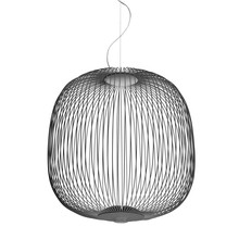 Foscarini - Lámpara de suspensión LED Spokes 2 MyLight