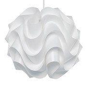 Le Klint - Le Klint 172 XXL Suspension lamp