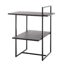 Rolf Benz - Rolf Benz 984 Shelf/Side Table