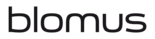 blomus-logo black CMYK 16 11 2017