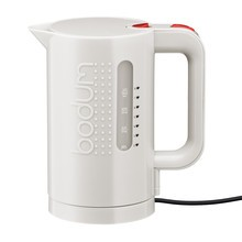 Bodum - Bistro Elektrischer Wasserkocher