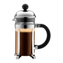 Bodum - Chambord Coffee Maker