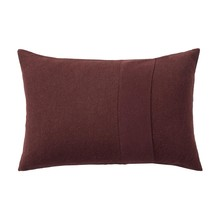 Muuto - Layer Cushion 60x40cm
