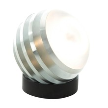 Tecnolumen - Bulo LED Tischleuchte
