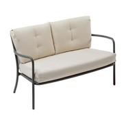 emu - Athena Sofa Cushion for 2-Seater Garden Sofa