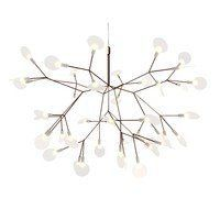 Moooi - Heracleum Small Lustre / Suspension Lamp