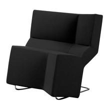 ClassiCon - Chaos Armchair