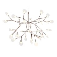 Moooi - Heracleum II Small Lustre / Suspension Lamp