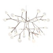 Moooi - Heracleum Small Lustre/ Suspension Lamp