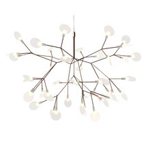 Moooi - Heracleum Small Lustre / Suspension Lamp