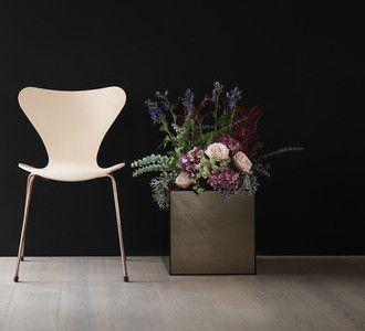 Kategorie Moebel Stühle