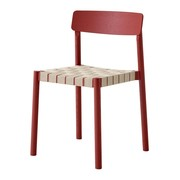 &tradition - Chaise Betty TK1