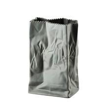 Rosenthal - Rosenthal Tütenvase H:18cm