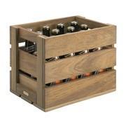 Skagerak - Dania - Boîte /Caisse de bière