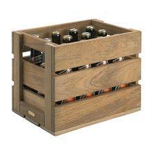 Skagerak - Dania Box /Beer Crate