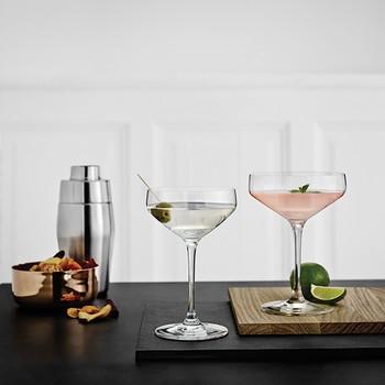Teaser 02 Cocktailglas