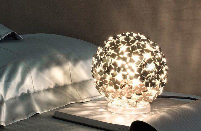 Terzani Leuchten buy terzani lighting ambientedirect