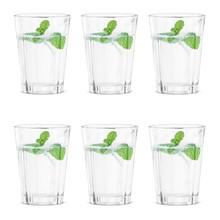Rosendahl Design Group - Grand Cru Water Glass Set of 6