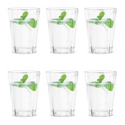 Rosendahl Design - Grand Cru Water Glass Set of 6