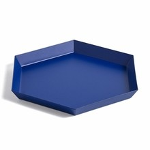 HAY - Plateau/vide-poches Kaleido S
