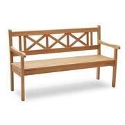 Skagerak - Skagen Garden Bench 150cm