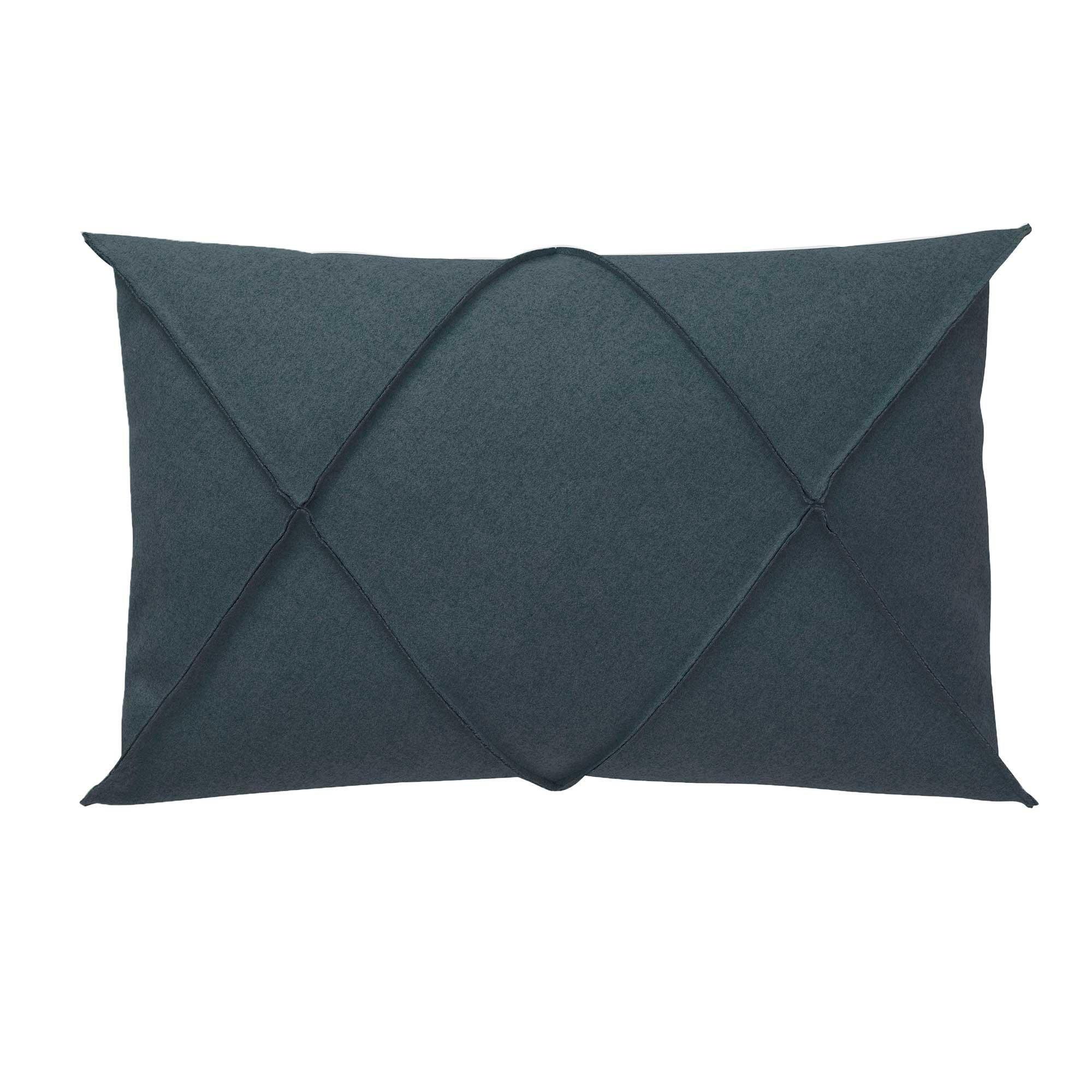 freistil rolf benz freistil 179 kussen 65x42cm. Black Bedroom Furniture Sets. Home Design Ideas