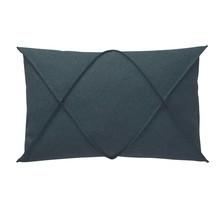freistil Rolf Benz - freistil 179 Cushion 65x42cm