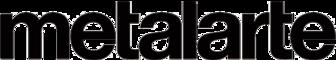 Metalarte Logo