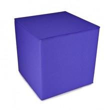 Hey-Sign - Quart Seat Cube/ Stool