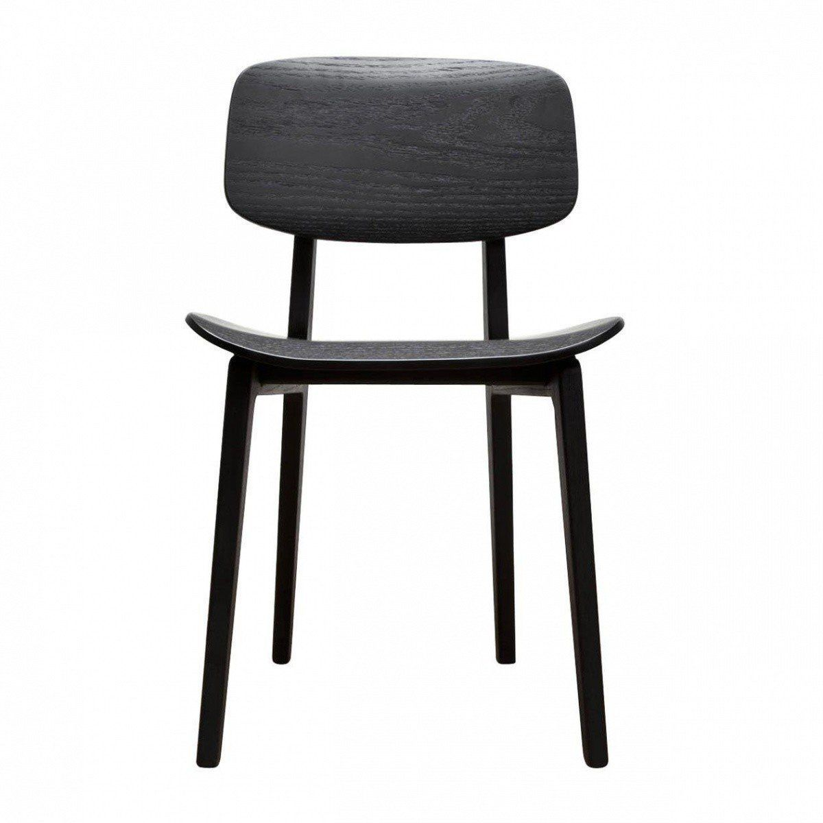Ny11 new york dining chair stoel norr 11 for Stoel eleven