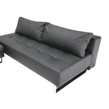 Innovation - Supremax D.E.L. Schlafsofa 200x115cm