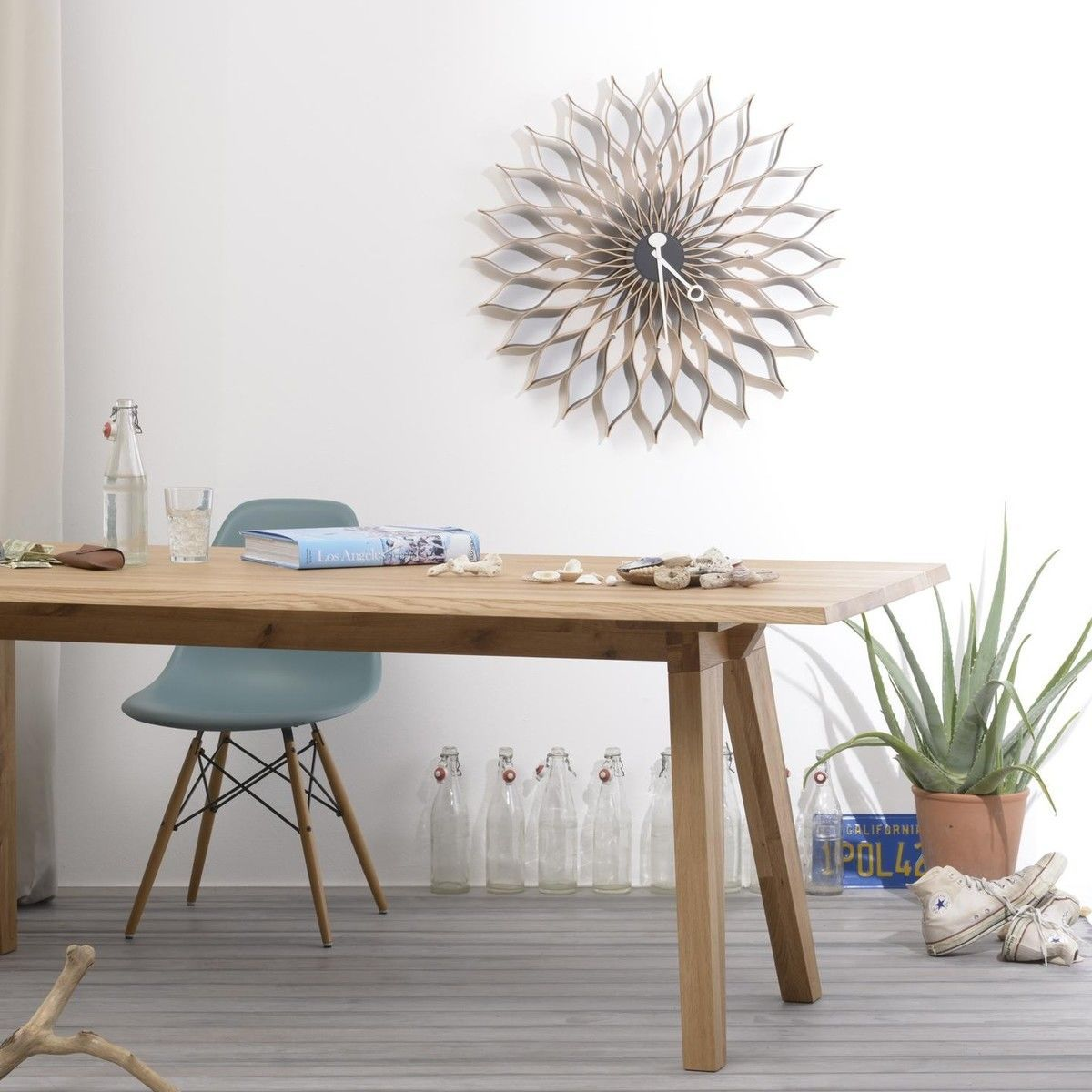 Pipe 3 led suspension lamp decor walther ambientedirect com - Adwood Nordic Dining Table Lightyears Orient Suspension Lamp