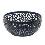 Alessi: Brands - Alessi - Cactus Fruit Bowl