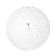 Moooi - Random Light - Pendellamp