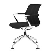 Vitra - Unix Conference Chair
